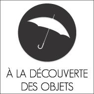 Blog sur la connaissance des objets