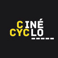 Cinema a velo : Cinecyclo