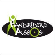 Velo handisport : Handiriders Assos