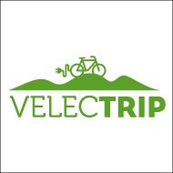 Tourisme a velo electrique : Velectrip