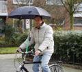 Porte-parapluie velo Drybike