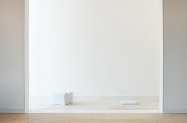 Mobilier en marbre design