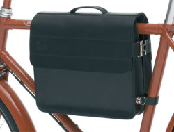 Retrovelo frame bag