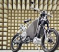 Velo moto electrique Erockit