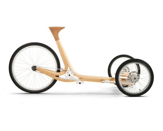 tri-carrier-bamboo-bike
