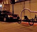 Velo ou voiture