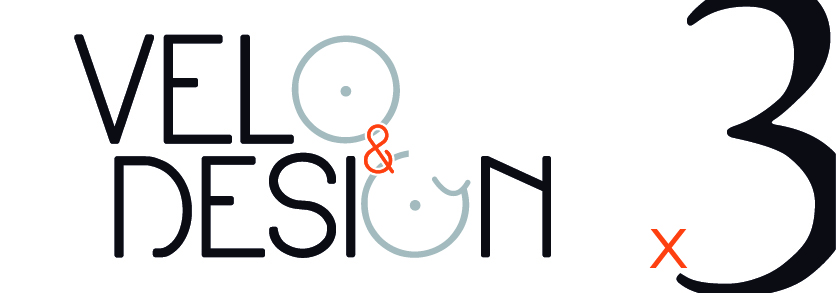 Anniversaire du blog Velo et Design