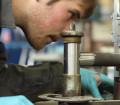 Fabrication VTT Caminade
