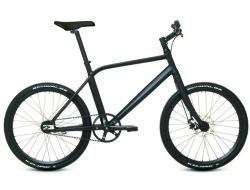 ThinBike velo urbain sportif