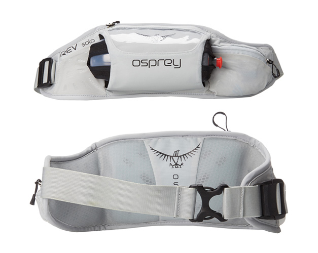 Osprey Rev hydratation belt