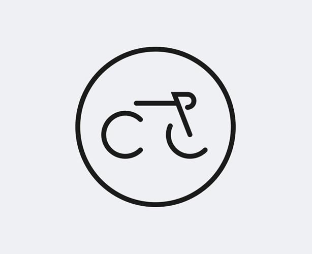 logo-velo-minimalisme