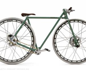"Concept bike 36"""