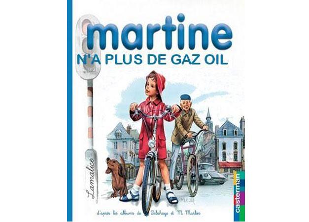 martine-gasoil-velo