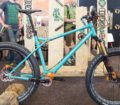 Portus Cycles Pinduro
