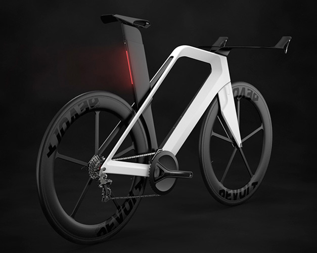 velo audi prix bicycle velo electrique audi prix v lo electrique le vtt electrique par audi. Black Bedroom Furniture Sets. Home Design Ideas