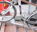 Escalator pour velo VeloComfort